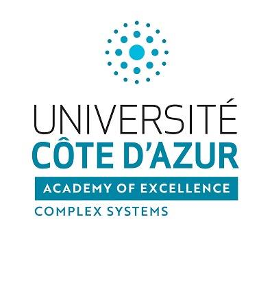 Academy of complex systems